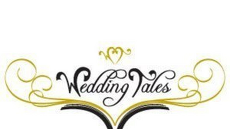 Wedding Tales The case of an overbearing mother-in-law