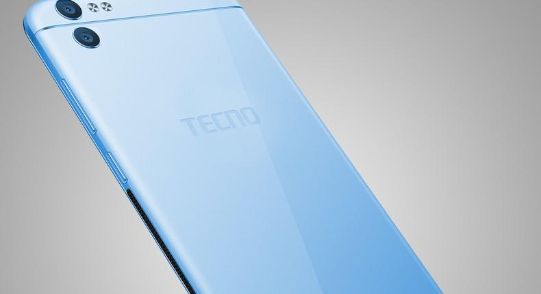Tecno is one of the leading brands on high functionality economy smart phones in Africa.