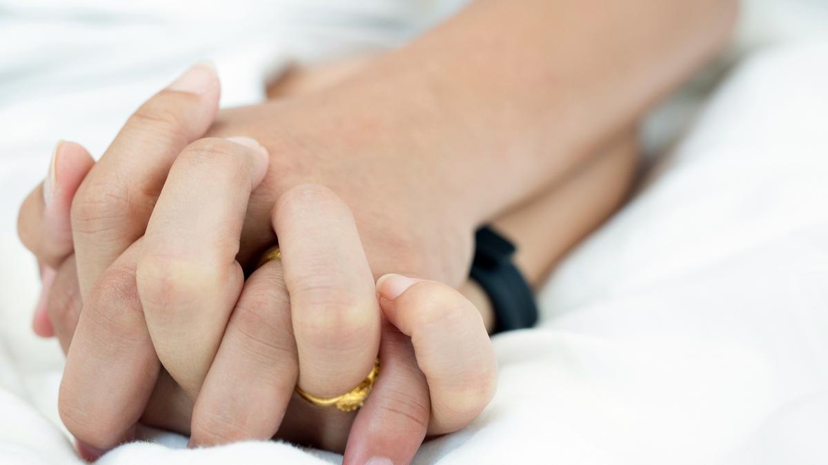 erekció videó online az erekció teljes elvesztése