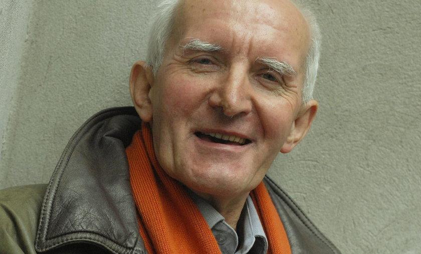 Zygmunt Konieczny