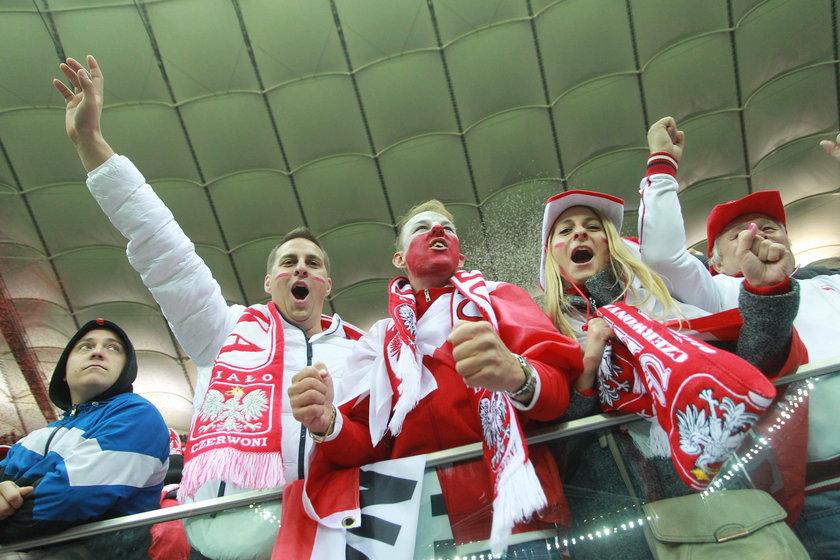 Powstanie film o awansie reprezentacji na Euro 2016! ZOBACZ TRAILER