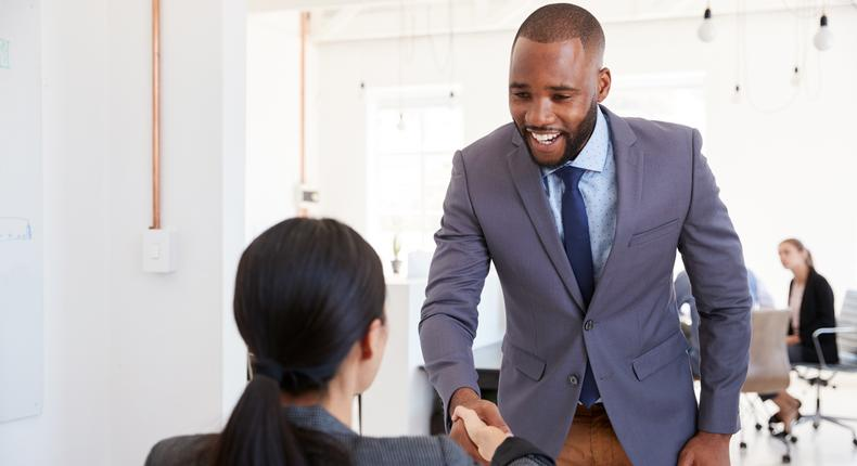 5 things every interviewer expects you to know when coming for a job interview