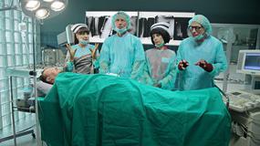 Dwa seriale Polsatu okazały się klapą