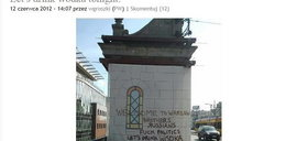Polscy kibice zapraszają Rosjan na...