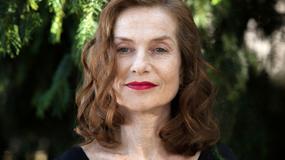 """Isabelle Huppert: inscenizacja """"Fedr"""" Warlikowskiego - nadzwyczajna"""