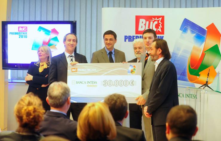 122112_nagrada-foto-a-dimitrijevic