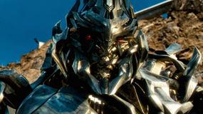 """Box Office Polska: """"Transformers: Ostatni rycerz"""" debiutuje na szczycie"""