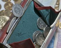 Dane GUS o pensjach Polaków powinny zawstydzać