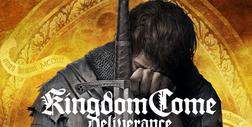 Kingdom Come: Deliverance - recenzja gry
