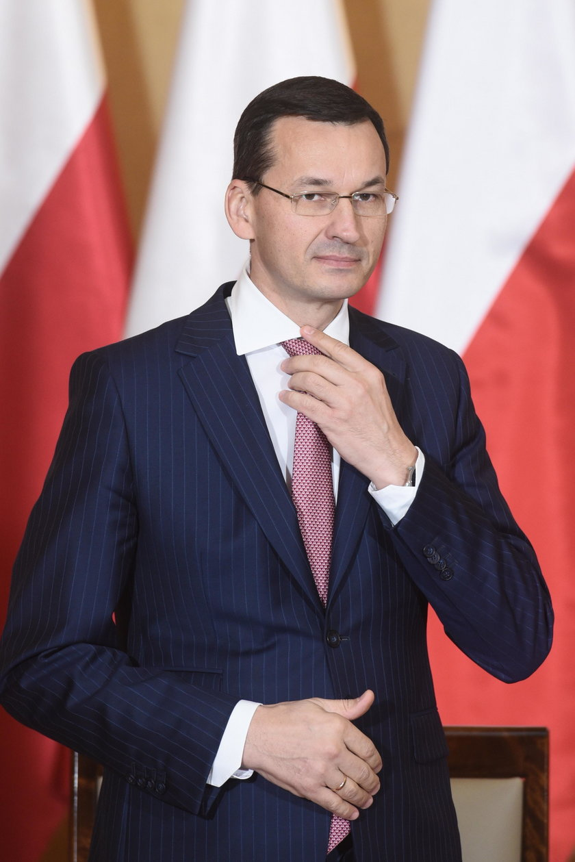 Czy z polską gospodarką jest tak źle? Potrzebna modlitwa