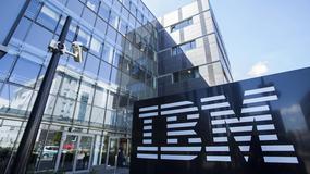 IBM otworzył we Wrocławiu zmodernizowane centrum IBM X-Force Command Center