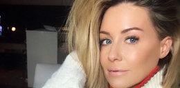 Małgorzata Rozenek-Majdan: Poroniłam ciążębliźniaczą