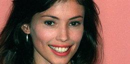 Zagrała w erotyku z Brucem Willisem. To nie pomogło jej w karierze