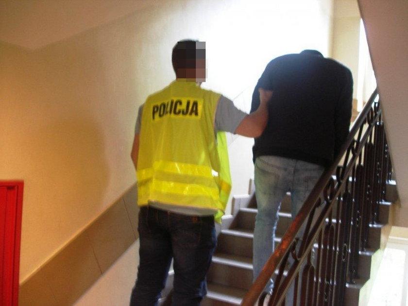 Oszuści wyłudzili od staruszków ponad 8 milionów złotych