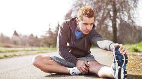 Stretching – domowa metoda na sprawne ciało