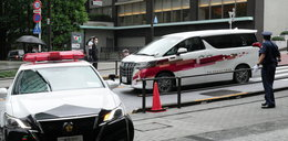 Stan wyjątkowy w Tokio trwa. Fatalne wiadomości dla kibiców przed igrzyskami
