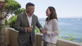 """""""Paryż może poczekać"""": Diane Lane i Alec Baldwin w komedii romantycznej"""