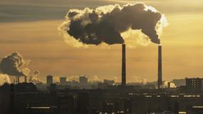 Czy smog to kwestia infrastruktury?