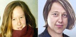 16-latka zniknęła z domu koleżanki. Ojciec szuka jej każdego dnia