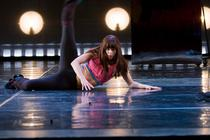 Just dance - Tylko Taniec! - zwiastun