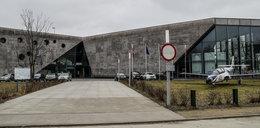 Odwiedź Muzeum Lotnictwa Polskiego! Gratka dla miłośników statków powietrznych