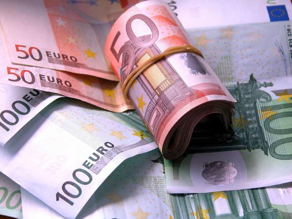 Važna kontrola trošenja novca iz budžeta