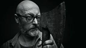 Wojciech Smarzowski nakręci film o rzezi wołyńskiej