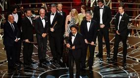 Oscary: Akademia powróci do pięciu nominacji w kategorii Najlepszy Film?