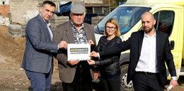Media Expert i Fakt pomagają ofiarom nawałnic! Akcja #Włączamy Pomoc!