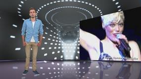 """Bójka w """"X Factor"""" - Flesz Muzyczny"""