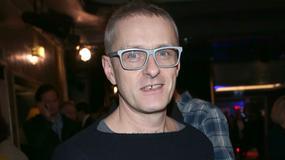 """Jacek Poniedziałek stanął w obronie TVN. """"Pisowskie ch*je"""""""