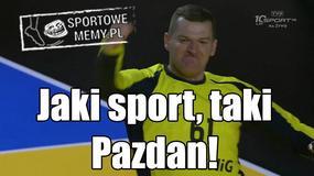 MŚ: Polska przegrała z Norwegią – memy po meczu