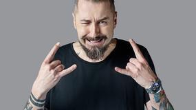 """""""Pograne"""" - program Piotra Kędzierskiego"""