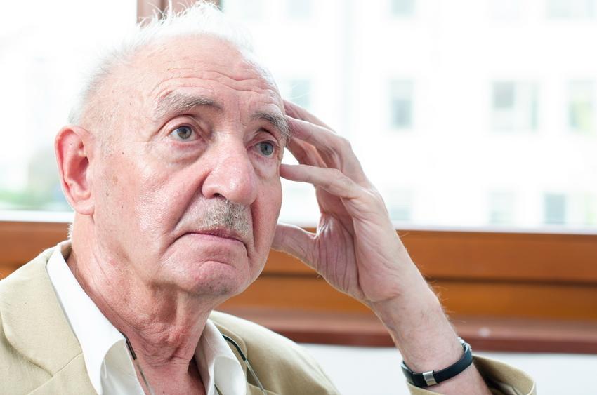 magas vérnyomás középkorú férfiaknál Krishtal gyógyszer magas vérnyomás ellen