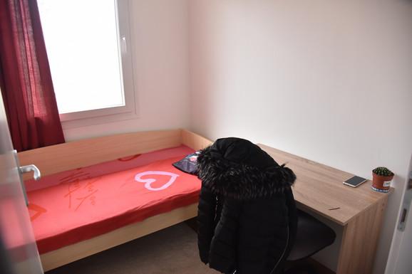 Nema više napuklih zidova: Ovako prostorije izgledaju sada