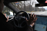 Tesla_automobil_kragujevac_vesti_blic_safe
