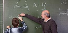 Nauczyciele mówią dość i odchodzą z pracy