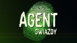"""""""Agent - Gwiazdy 2"""": znamy nazwisko kolejnego uczestnika!"""