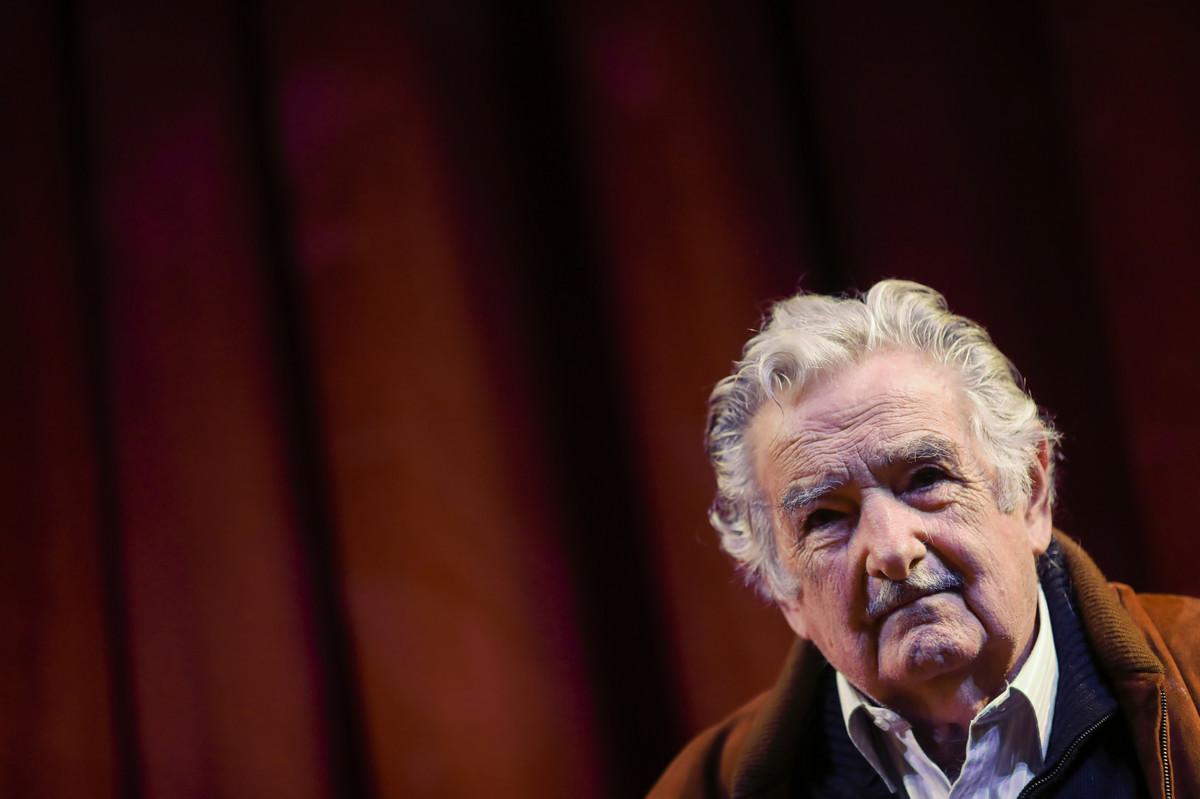 """Najsiromasniji predsednik na svetu"", nekadasnji prvi covek Urugvaja ODBIO PENZIJU"