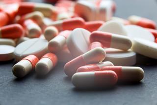 Nie widać końca walki o ceny krajowych leków