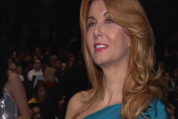 GODINE MI NIŠTA NISU DONELE: Vesna Dedić otkriva kako se oseća otkad je zagazila u pedesete!