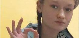 Wciąż nie ma śladu po 19-letniej Natalii. Policja i znajomi publikują nowe zdjęcia
