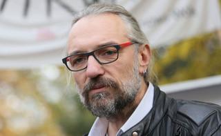 Kijowski: będę kandydował na przewodniczącego zarządu głównego KOD