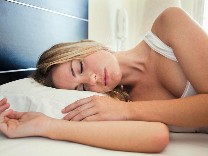 """Sve više žena je na dijeti """"Uspavana lepotica"""": I ja sam bila na njoj 4 meseca i UNIŠTILA MI JE ŽIVOT"""