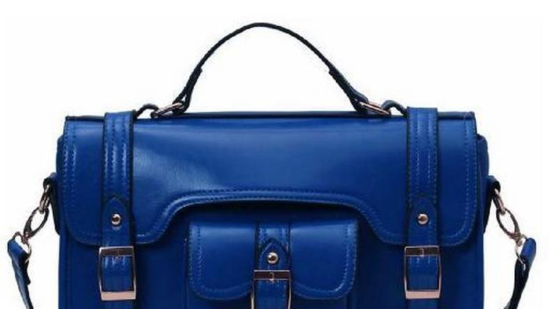 dcfbbe24e9d6 Designer handbags  7 types of designer handbags