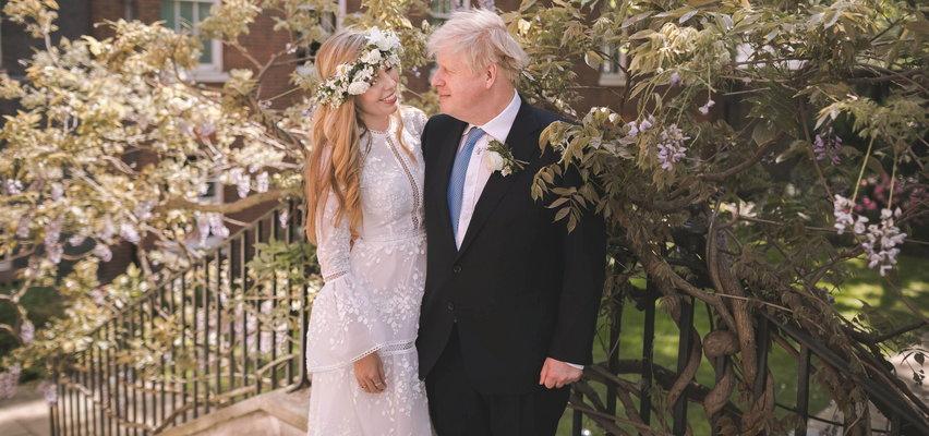 Dwa razy się rozwiódł, a teraz wziął ślub w katolickiej katedrze. Ksiądz domaga się wyjaśnień!
