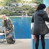 10 DANA NA MORU ZA 39 EVRA Aranžmani za Grčku, Tursku i Španiju na Sajmu turizma jeftiniji i do 65 odsto