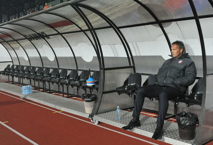 402769_uzice-fudbal-srbija-v-novinari191113ras-foto-milos-cvetkovic-002