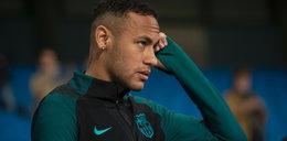 Gwiazdor Barcelony może ponownie stanąć przed sądem