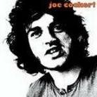 """Joe Cocker - """"Joe Cocker!"""""""